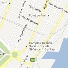 Attraits et activités | Tourisme Trois-Rivières | Chauvet Pont d'Arc | Scoop.it