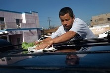 Unions Seize on Immigration Debate | Obama outlines immigration overhaul blueprint, avoids big issues | Scoop.it