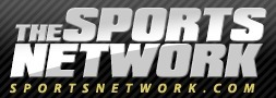 National Hockey League Game Capsules - Sports Network   Sports   Scoop.it