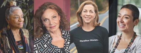 Makers: Women Who Make America | Watch Online | PBS Video | Feminisms | Scoop.it