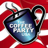 Coffee Party Election Coverage