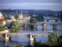 Get the maximum benefits of Alberghi Praga while visiting a tourist destination like Prague | Enjoy Prague Holiday and Travel oikes.com | Scoop.it