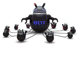 L'avenir des botnets est-il dans le Cloud ? | Libertés Numériques | Scoop.it