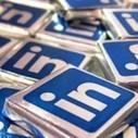LinkedIn si rinnova e si fa più social - Corriere della Sera | Le Buone Digital Pr | Scoop.it