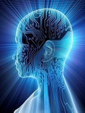 Human Brain Project : le projet qui fâche les cerveaux européens - Journal International de Médecine (Abonnement) | Fonctionnement du cerveau & états de conscience avancés | Scoop.it