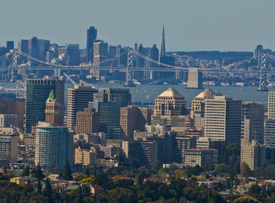Business Networking Community | Oakland,CA BNteams | bnteams | Scoop.it