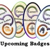 Learning Badges