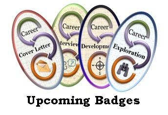 Learning Badges | phd informal learning research | Scoop.it