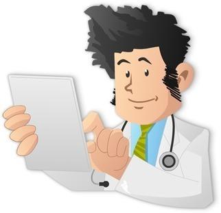 Medicine in the Media: Tom Brokaw Diagnosed with Multiple Myeloma | Internal Medicine ABIM exam | Scoop.it