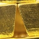 Mongolia Increases Gold Reserves to Highest Since August 2008 | Mongolia Business and Mongolian Daily Business News | The Mongols | Scoop.it