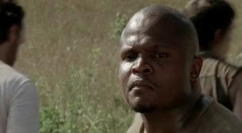 The Walking Dead - 3x04 - The Killer Within - Serialmente ... | The Walking Dead - Season IV | Scoop.it