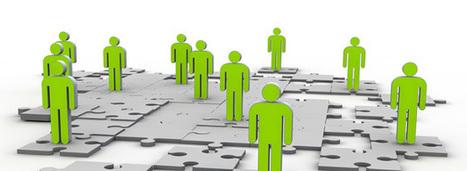 Quel impact de la nouvelle directive européenne sur le décret RSE ? | Comment je fais du développement  durabledans mon entreprise? | Scoop.it