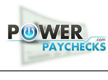 Join PowerPaychecks Today! | making money online for free | Scoop.it