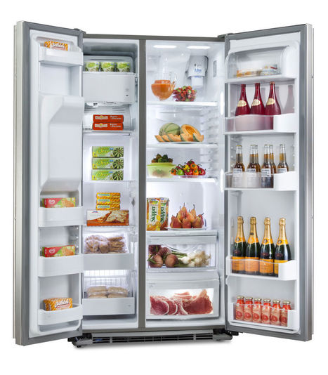 Refrigeration Consultants in Bangalore | Refrigeration Dealers in Bangalore | Scoop.it