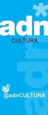 ADN Cultura | Literatura noctámbula | Scoop.it