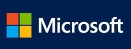 Microsoft Reports Revenue of $21.5 Billion, 15 Percent Increase In Online Advertising Driven By Search | Digital-News on Scoop.it today | Scoop.it