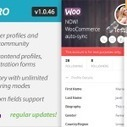 UserPro – User Profiles with Social Login v.1.0.36 | CodeCanyon | NullPHP.com | NullPHP | Scoop.it