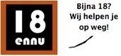 Studiefinanciering « 18ennu.nl 18ennu.nl | Studiefinanciering | Scoop.it