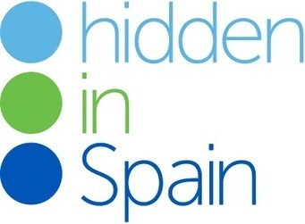 Travel Responsibly: help others with your travel bookings - Hidden in Spain | travel Spain | Scoop.it