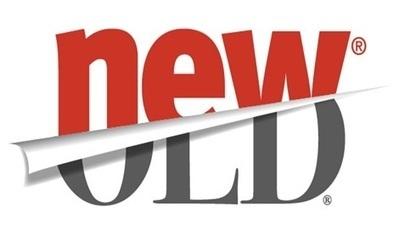 Rebranding creates a new oppurtunity   Brand Logo Designer   logo Designing and Branding   Scoop.it