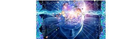 Quelles seront nos techno. dans 10 ans ? | Science & Transhumanisme | Scoop.it