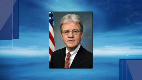 "Dr. Coburn calling for ""Convention of States"" to amend US Constitution 
