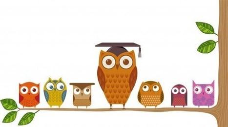 A parent's advice to a teacher of autistic kids | IELTS, ESP, EAP and CALL | Scoop.it
