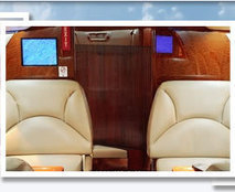 RJ Aviation Aircraft and Industrial Maintenance Materials ISO Compliant   cheap all inclusive holidays 2014   Scoop.it