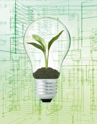 Jornada Madrid. Sistemas de ahorro de energía de fácil implantación | Arquitectura, Eficiencia Energética y Certificación Energética | Scoop.it