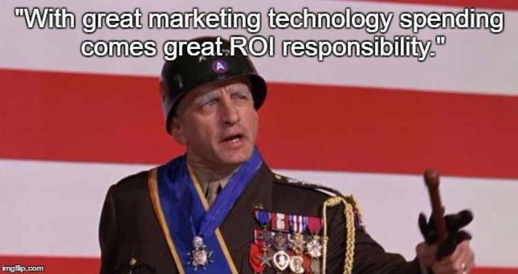 Your Must-Read MarTech Digest™, for Friday 4/29/16 #MarTech #DigitalMarketing | The Marketing Technology Alert | Scoop.it