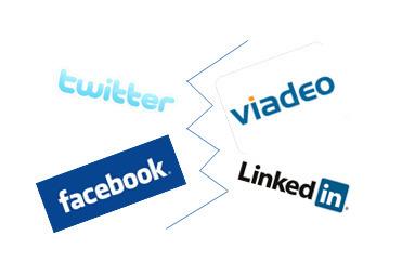 Les réseaux sociaux, un danger pour votre recrutement ? | Derives reseaux sociaux | Scoop.it
