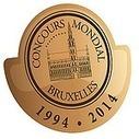 Champagne Rémy Massin et Fils : Médaille d'OR pour le brut rosé | Actualité Aube Market | Scoop.it