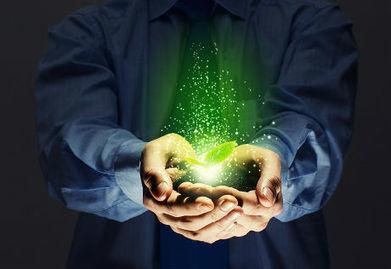 L'écoconception, une démarche aux multiples vis... | Innovation en entreprise | Scoop.it