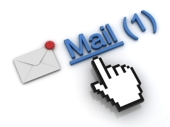 Email Etiquette Guidelines - Some Things You Ought To Know | Getting Started - iOS for Newbies | Scoop.it