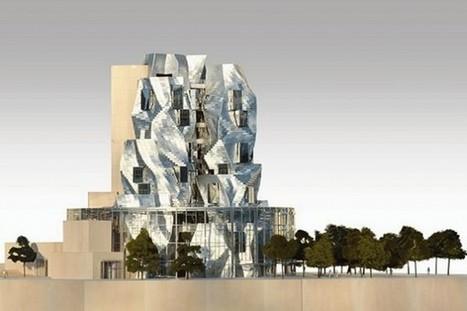 Les Inrocks - Arles, les coulisses d'un renouveau culturel | Media & Culture | Scoop.it