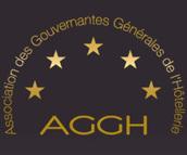 7ème édition du salon des partenaires de l'AGGH | AGGH - Association des gouvernantes générales de l'hôtellerie | Scoop.it