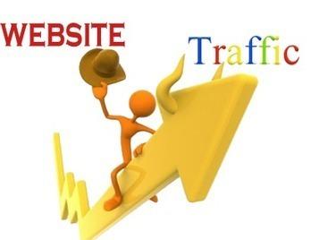 Buy Alexa Traffic At Cheap Pric   Buy Web Traffic   Scoop.it