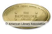 Welcome to the (Mildred L.) Batchelder Award home page | Association for Library Service to Children (ALSC) | To Die, to Leave, to Return | Scoop.it