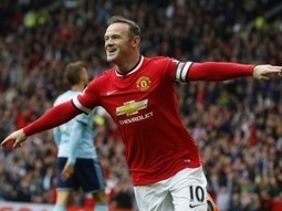 SBOBET Casino Online : Review Manchester United Menghadapi Hull   AgenTop88   Sport   Scoop.it