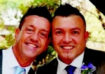 Primo sì gay in Galles | Gay Italia | Scoop.it