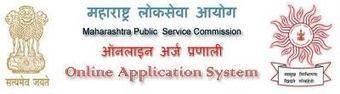 MPSC Recruitment 2014 www.mpsc.gov.in Mpsc exam Assistant Engineer notification | free job alert | Scoop.it