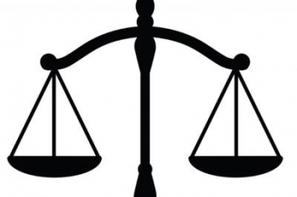 AdWords : Acheter la Marque d'un Concurrent est Légal | BUZZ MY BRAND ! | Scoop.it