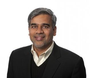Suresh Vasudevan, Nimble : « Flash nécessite de repenser le stockage » | Accessoires, Composants, Objets Connectés, Domotique, Périphériques et Multimédia | Scoop.it