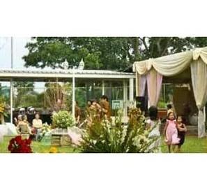 Paket Pernikahan di Rumah 500 | Soraya Wedding | Scoop.it