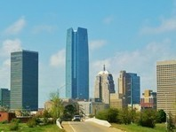 La ville durable, source d'initiatives ! | Energy Market - Technology - Management | Scoop.it