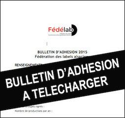 Compte-rendu Rencontre Fédélab du 9 avril 2015 - FéDéLAB | #13 Music management | Scoop.it