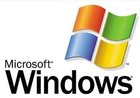 Logiciel gratuit console de recuperation 2012 a telecharger pour windows xp - Association de recuperation meubles gratuit ...