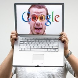 Job Seekers, You're Being Googled! Do You Know What To Do? | BrandYourself.com Blog | Online Reputation Management | Scoop.it