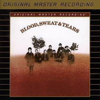 Blood, Sweat & Tears - Blood, Sweat & Tears   Songs, Reviews, Credits, Awards   AllMusic   Albums, Artists, Christmas Music and Stuff   Scoop.it