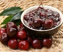 Reçel ve Marmelat Yaparken Dikkat Edilmesi Gerekenler Tarifi | hamurisitarifleri | Scoop.it